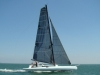 club-race-sail-homepage_0